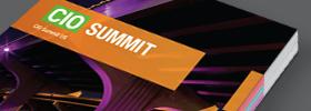 CIO SUMMIT US (3).jpg